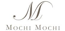 mochimochi-leather モチモチレザー こだわりの革ブランド